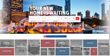 RE/MAX Northern Illinois Network Launches Redesigned...