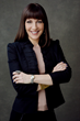 Tampa Bay CEO Rises: Karla Jo Helms Acquires Majority Ownership of...
