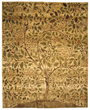 Celebrate Autumn with the Variety of Fall Inspired Area Rugs at Cyrus...