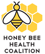 Honey Bee Health Coalition Releases 'Bee Healthy' Roadmap to Improve...