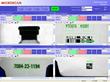 I-PAK® Multi-Camera Inspection System