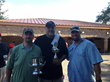 Cypress Bayou Casino Hotel Chefs Win Big at Gumbo Cook Off