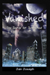 """Twists and Turns in SBPRA's Supernatural Thriller """"Vanished:..."""