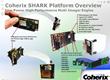Coherix Develops Shark 3D Vision Platform Aimed at 3D Applications to...