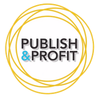 Publish & Profit Review