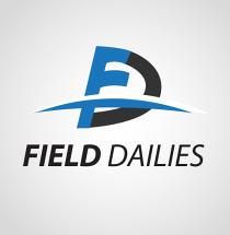 Field Dailies LTE Network Deployment