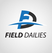 Field Dailies 2.0 Reduces LTE Network Deployment Project Close-out Process by 70%