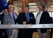 Agricultural Firm H.J. Baker & Bro., Inc., Relocates Little Rock...