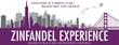 2015 Zinfandel Experience