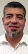 Florock® Welcomes New Business Development Manager for State of...