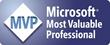 Pragmatic Works' Employees Named Microsoft MVPs