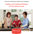 Home Care Assistance Launches Kosher Care