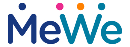 Sgrouples® Launches MeWe™—The World's Private Communication Network