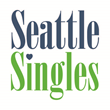 Seattle Singles Gives Back to Community