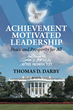 "SBPRA Announces the Release of its Newest Title, ""Achievement..."