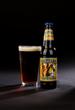Shipyard GingerBreadHead Ale:  New Winter Brew from Shipyard Brewing Company