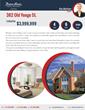 WebsiteBox Prints App sample document