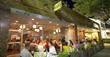 Harborfront Inn Joins Kontokosta Winery and Noah's Restaurant for...