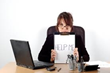 "SHRM Releases Lynne Curry's Article - ""Bullying Isn't..."