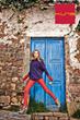 Alpaca Collections, Retailer of Luxury Alpaca Goods, Releases New 2014...