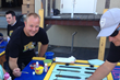 Groupware Technology Teams with Habitat for Humanity for its Third...