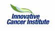 Innovative Cancer Institute in Miami, FL