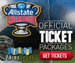 PrimeSport Renews and Expands Partnership with Sugar Bowl as Official...