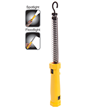 http://www.baycoproducts.com/index.php/product/multi-purpose-work-lights/item/slr-2166?category_id=583