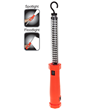 http://www.baycoproducts.com/index.php/product/multi-purpose-work-lights/item/nsr-2166r