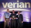 Members 1st Federal Credit Union Wins Verian Innovator Award