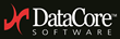 DataCore Showcases Powerful 'Any Hypervisor, Any Storage' Virtual SAN...