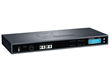 Grandstream UCM6510 IP PBX Now Available at IP Phone Warehouse