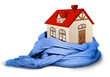 Clean Crawls Latest Article Describes Their Attic Insulation Services...