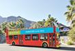 Modernism Week Celebrates Ten Years in Palm Springs – Exciting Keynote...