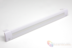 Premium LED Light Bar