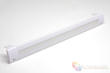 Solid Apollo LED Introduces Premium LED Light Bars With A Slim Modern And Modular Design Using Built In Mounting Hinges
