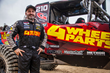 4 Wheel Parts Presents the 2014 Nitto Tire National Championship