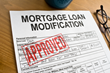 PFAudits Helps Wary Homeowner Get 2% Fixed Loan Modification, $67K 2nd...