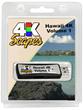 4KScapes Volume 1 Hawaii