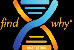 FindWhy DNA Testing