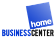 Home Business Center, Inc. Logo