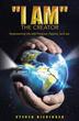 Steven Dieringer Shares 'I Am' Principles in New Book
