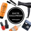 TheBeautyPlace.com Haute Halloween Contest