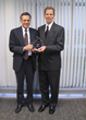 JX Enterprises named #37 on the 2014 Deloitte Wisconsin Top 75 List