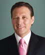 World-Renowned Utah Plastic Surgeon, Dr. Renato Saltz, Named...