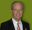 Dr. Robert L. Talley, President of the American Sleep & Breathing Academy Dental Division