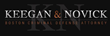 Attorney Joseph Keegan is Selected to the List of 2014 New England...