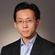 AppCrown announces collaboration with Pareto Platform CRM for Global...
