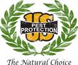 U.S. Pest Control