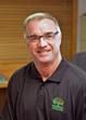 Greg Hackenbracht of Tastee Apple, Inc.